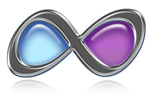 Infinity Game Pack icon